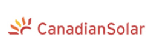 logo_canadiansolar.png